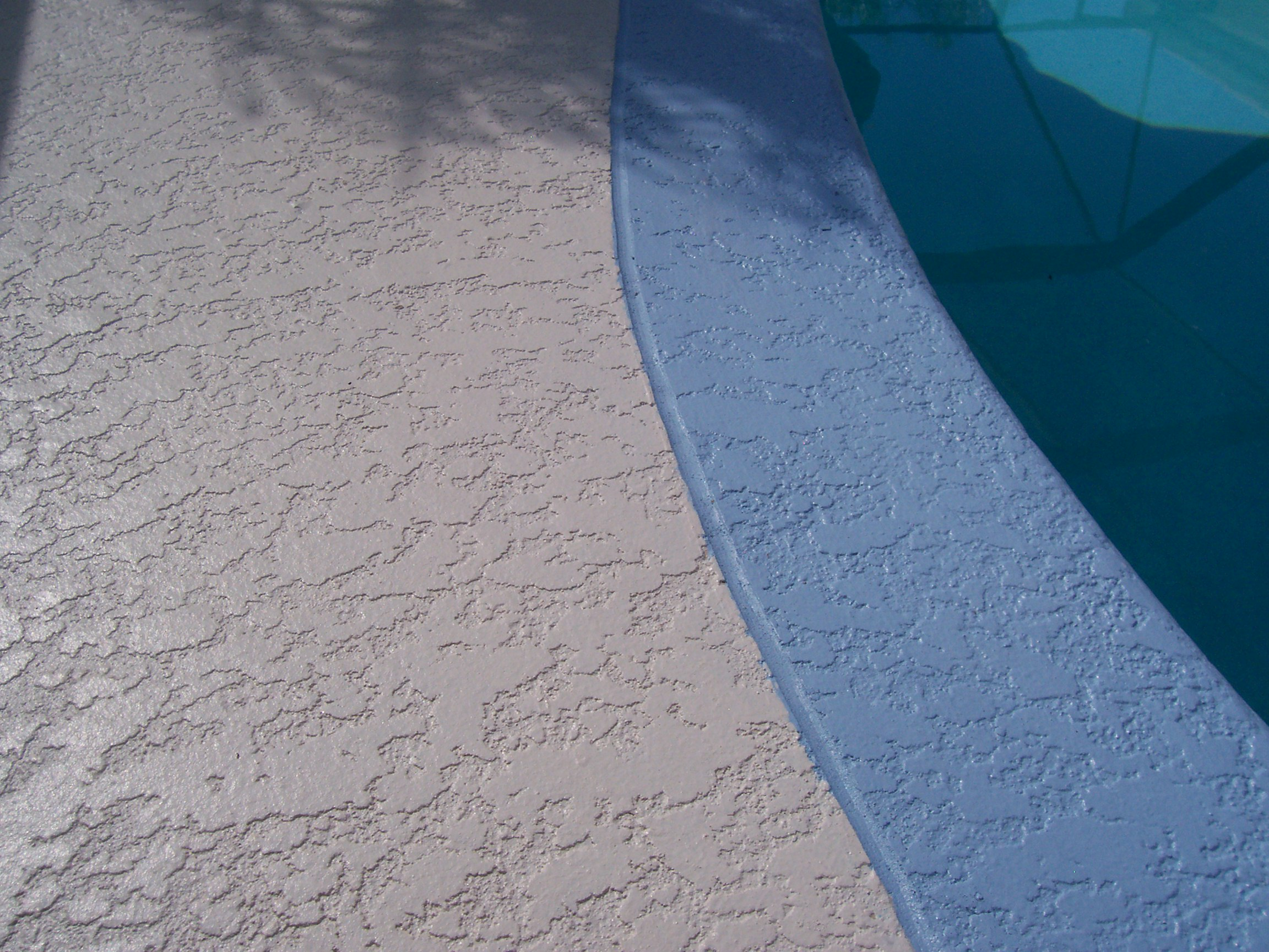 decorative concrete coatings driveways,pool resurfacing,tampa